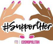 SupportHer-Cosmopolitan-Instargam-244902